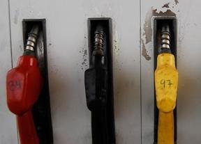 Los brotes verdes siguen sin llegar:quinto mes consecutivo de bajada del IPC, en noviembre un 0,1%