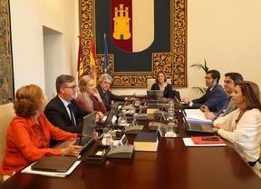 Castilla-La Mancha aprueba el Plan de Administración Electrónica que incluye software libre empresarial