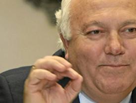 Los jóvenes agricultores recibirán ayudas por valor de casi 8 millones de euros