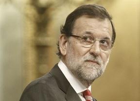 Castilla-La Mancha insta a Rajoy a 'canalizar voluntades' mientras le recuerdan su frase 'Viva el vino'