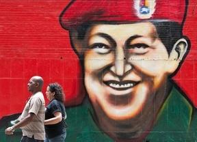 Muere Chávez: biografía de un presidente venezolano para la Historia, con lo bueno y lo malo