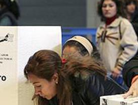 Universidades españolas e iberoamericanas se alían por la responsabilidad social