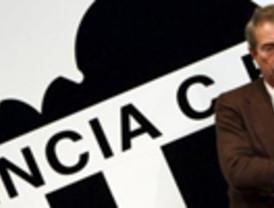Las mujeres encumbran a la ministra Chacón, la política mejor valorada de España
