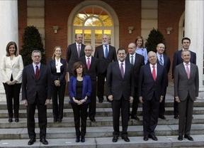 Las próximas reformas de Rajoy, analizadas una por una