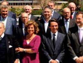 Más de 5.800 muertos en las carreteras andaluzas