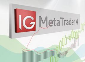 IG impartirá cursos de trading gratis en varias ciudades españolas