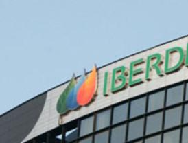 Iberdrola obtuvo en 2010 el mayor beneficio de su historia, con una subida del 1,6%