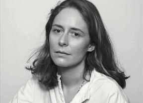 Hermès ya tiene nuevo director creativo