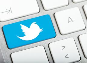 Twitter también hablará catalán y euskera