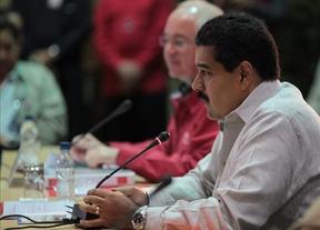 La ola de visitas a Chávez continúa: su vicepresidente viajará también a La Habana