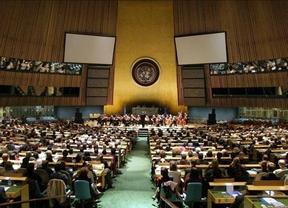 La ONU vuelve readmite a Libia en el Comité de Derechos Humanos