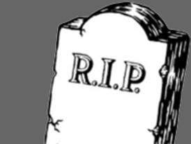 Cuando uno muere sigue teniendo su perfil abierto en Facebook