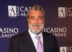 Miguel Ángel Rodríguez comparece ante el juez por conducir ebrio