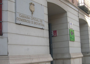 28 mujeres se asesoran en la Cámara de Cuenca a través del programa empresarial PAEM