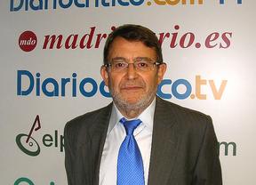 Reforma de Rajoy,  FMI y Caso Blesa