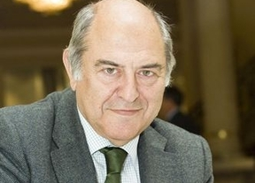 José Antonio Marina, socio de honor de la Biblioteca de Castilla-La Mancha
