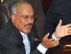 La Casa Blanca 'condena firmemente' violencia en Yemen y en Baréin