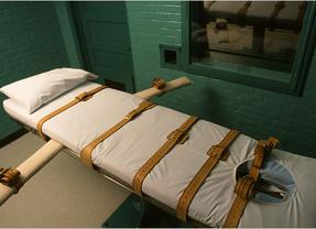 Otro estado norteamericano aprueba la eliminación de la pena de muerte: ahora, Connecticut