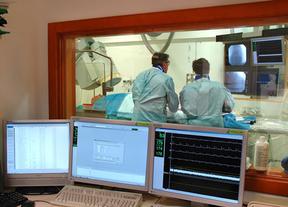 El PSOE anuncia una Proposición de Ley 'que garantice la gestión pública de la Sanidad'