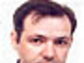Zapatero o De la Vega podrían clausurar la campaña de Segolene Royal