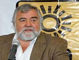 Amnistía pide embargo completo de armas a partes implicadas