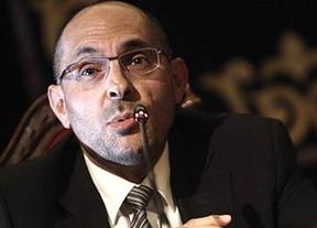 El partido de Elpidio Silva, líder en 'copy-paste' chapucero