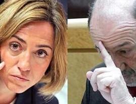 Claves para elegir al líder del PSOE