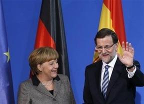 Alemania no se aplica sus propias recetas: adelanta la jubilación anticipada a los 63 años