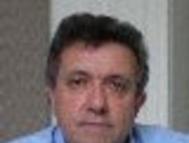 """Villarán atribuye vacancia a """"politiqueros que no tienen en qué ocupar su tiempo"""""""