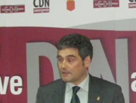 España se expone a tirar por la borda ayudas millonarias de la Unión Europea