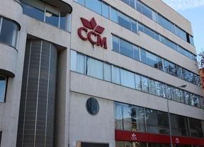 CCM se negó a entregar documentación sobre operaciones sospechosas a uno de sus directivos