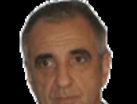 Carrió no puede creer que apoyen a Kirchner
