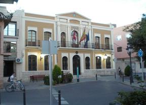 UPyD propone reducir a 100 los 919 municipios de Castilla-La Mancha