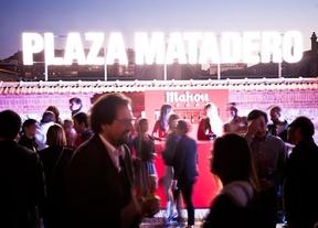 El Matadero de Madrid reúne al 'top 10 directivo' del panorama nacional e internacional