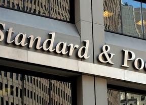 Standard & Poors vuelve al ataque: rebaja la nota a BBVA y Santander