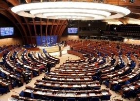 El Consejo de Europa alerta de la corrupción y la politización de la Justicia en España