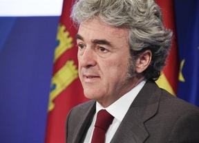 Castilla-La Mancha admite que el actual sistema de financiación autonómica