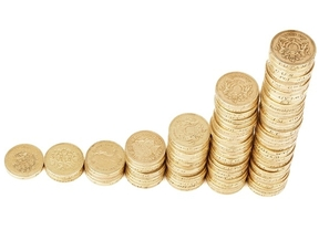 Clases de bolsa: aprende e incrementa tus ahorros