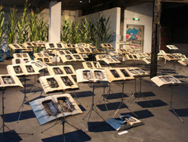 Conozca las actividades en los Museos de Quito