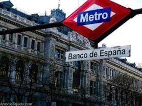 La deuda de la banca española con el BCE cierra 2014 en mínimos de tres años tras caer un 30% en un año