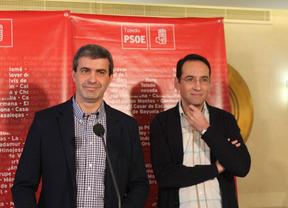 Plenos en 90 ayuntamientos socialistas de Toledo contra la reforma de la Administración Local