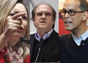 Así será el proceso de elección del candidato socialista en Madrid que arranca hoy