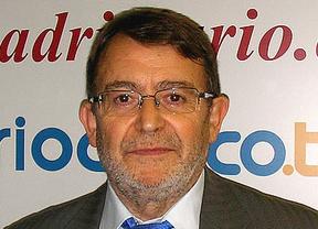 Rajoy apoya a Wert, como apoyó a Mato