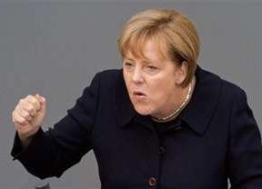 Alemania también llora: Moody´s rebaja el rating de doce bancos regionales alemanes