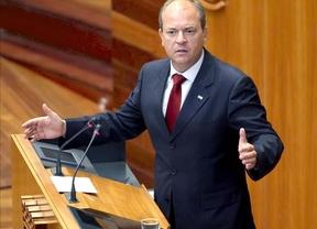 Monago pone sobre la mesa una propuesta profunda de reforma de la Ley Electoral