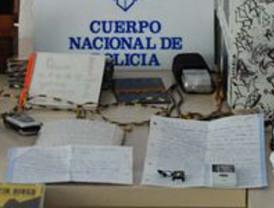 Oposición exigirá al CNE que regule equilibrio informativo