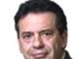 Fornesa abandona consejo de Repsol YPF