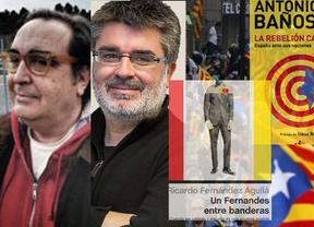 Diariocrítico refuerza su apuesta por el debate ante la Diada catalana