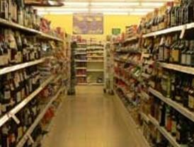 Supermercados suecos abren sus lineales a productos agroalimentarios de CyL