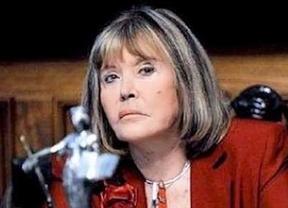 La juez Servini viaja a España para seguir con la Querella Argentina contra los Crímenes del Franquismo